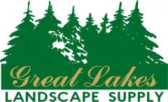 Great Lakes Landscape Supply